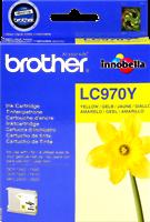 Druckerpatrone Brother LC-970