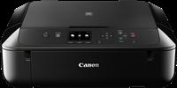Multifunktionsdrucker Canon PIXMA MG5750