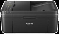 Multifunktionsdrucker Canon PIXMA MX495