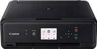 Multifunktionsdrucker Canon PIXMA TS5050