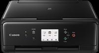 Multifunktionsdrucker Canon PIXMA TS6150