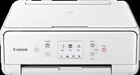 Multifunktionsdrucker Canon PIXMA TS6151