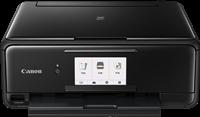 Multifunktionsdrucker Canon PIXMA TS8150