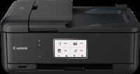 Multifunktionsdrucker Canon PIXMA TR8550