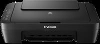 Multifunktionsdrucker Canon PIXMA MG2555S