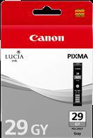 Druckerpatrone Canon PGI-29gy