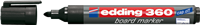 Boardmarker 360 Edding 4-360001