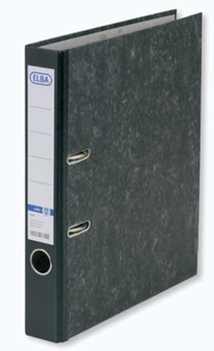 Ordner Rückenbreite 50 mm Elba 100081008