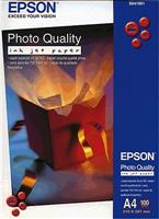 Fotopapier Epson C13S041061