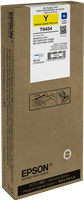 Druckerpatrone Epson T9454