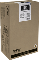 Druckerpatrone Epson T9741