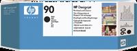 HP 90 (Druckkopf)