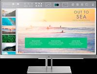 Elite Display E233 LED-Monitor HP 1FH46AA