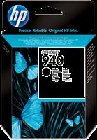 Druckerpatrone HP 940