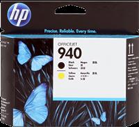 HP 940 (Druckkopf)