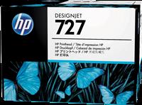 Druckkopf HP 727