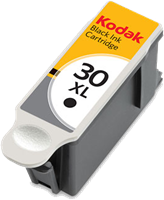 Druckerpatrone Kodak 3952363