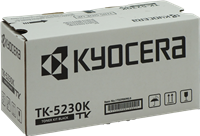 Kyocera TK-5230