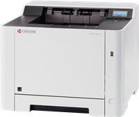 Farblaserdrucker Kyocera ECOSYS P5026cdw/KL3