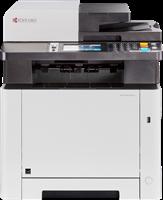Multifunktionsdrucker Kyocera ECOSYS M5526cdw