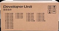Entwickler Kyocera DV-1140