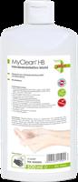HB MyClean 79606