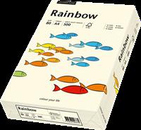 Papyrus Rainbow Papier 80g/m²
