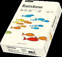 Papyrus Rainbow Papier 120g/m²