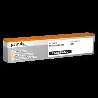 Farbband Prindo PRIO09002311