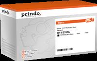 Toner Prindo PRTHPCE285A Basic
