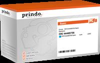 Toner Prindo PRTO44469706 Basic