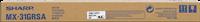 Bildtrommel Sharp MX-31GRSA