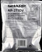 Entwickler Sharp AR-271DV