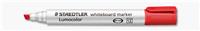 STAEDTLER Whiteboard-Marker 351B