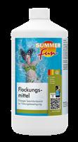 Flockungsmittel 1 L Summer Fun 502010730
