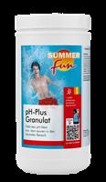 pH-Plus Granulat Summer Fun 502010756