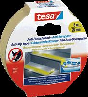 Klebeband Tesa 55587-00004-00