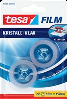 Tesa 57766