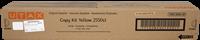Toner Utax 662510016