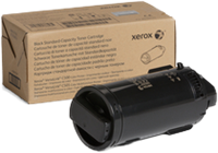 Xerox 106R03862+