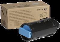 Toner Xerox 106R03873