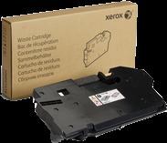 Resttonerbehälter Xerox 108R01416