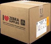 Etiketten Zebra 880199-025D 12PCK