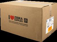 Etiketten Zebra 800264-155 12PCK