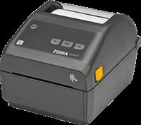Etikettendrucker Zebra ZD42042-D0EE00EZ