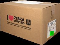 Etiketten Zebra 800264-255 12PCK